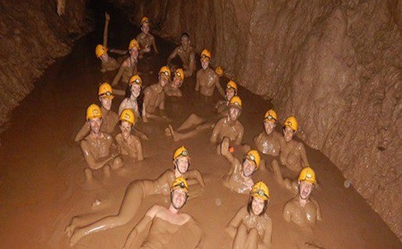 dark-cave-mud-dark-cave-tour